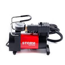 Автомобильный компрессор STORM (Belauto) 20200