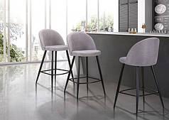 HoReCa - мебель для ресторанов, кафе, баров