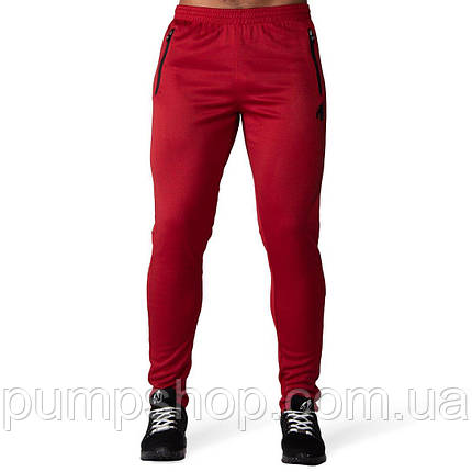 Брюки Gorilla Wear Ballinger Track Pants XXL, фото 2