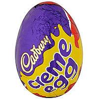 Шоколадное яйцо Cadbury Creme Egg  40 g