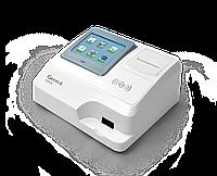 Кількісний Імунофлуоресцентний аналізатор FA50 (D-dimer, PCT) | Имунофлюоресцентный анализатор FA50