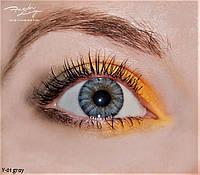 Цветные линзы с диоптриями. Серые линзы с диоптриями. Серые линзы для зрения. Цветные линзы для зрения 0 до -4