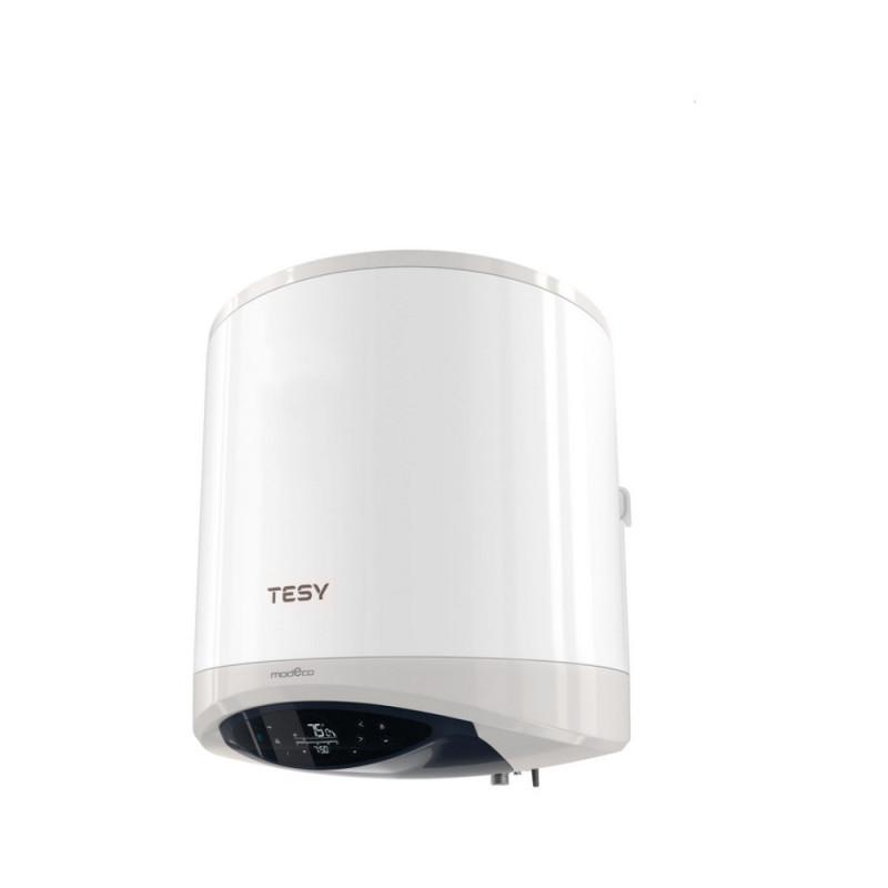 Водонагреватель Tesy Modeсo Cloud 50 л, сухой ТЭН 1,6 кВт (GCV504716DC21ECW) 303206