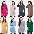 Женский свитер-реглан Karteks, фото 4