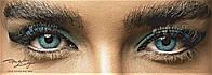 Яркие голубые линзы с диоптриями. Яркие голубые линзы для зрения. Голубые линзы с диоптриями. Цветные линзы