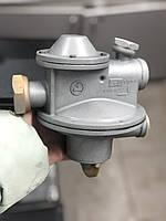 Регулятор давления газа РДГС-10 Винница