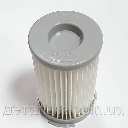 Фільтр для пилососа Electrolux, фото 2