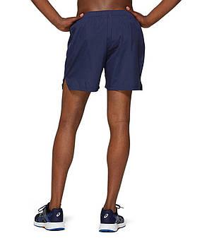 Шорты для бега Asics Silver 5in Short 2011A017 406, фото 2