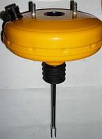 Вакуумный усилитель тормозов (ВАКУУМ) СПОРТ (SPORT) ВАЗ 2108 ТОЛЬЯТИ