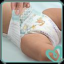 Подгузники Pampers New Baby Размер 2 (4-8 кг) 43 шт., фото 3