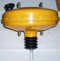 Вакуумный усилитель тормозов (ВАКУУМ) СПОРТ (SPORT) ВАЗ 2110 ТОЛЬЯТИ