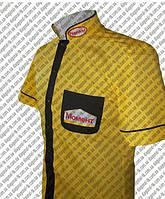 Корпоративная одежда. Рубашки мужские купить. Фото. Цена. Оптом
