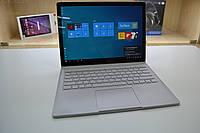 "Ноутбук (2 в 1) Microsoft Surface Book 13.5"" Multi-touch i5-6300U 2.4GHz GTX 965M 8GB RAM 128GB SSD Оригинал, фото 1"