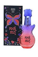 Rock Me!  Anna Sui eau de toilette 50ml