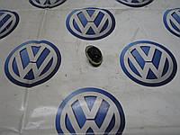 Передний правый датчик удара Volkswagen Passat B7 USA (5K0959354)