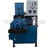 Оборудование для производства корма для домашних животных ЕШК-60, фото 2
