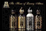 Attar Collection The Queen of Sheba парфюмированная вода 100 ml. (Аттар Колекшн Зе Квин оф Шеба), фото 4