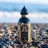 Attar Collection The Queen of Sheba парфюмированная вода 100 ml. (Аттар Колекшн Зе Квин оф Шеба), фото 5