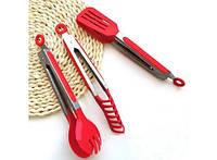 Набор кухонных аксессуаров из 3 предметов
