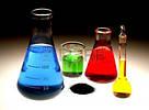 Оксиэтилидендифосфоновая кислота техническая, фото 2