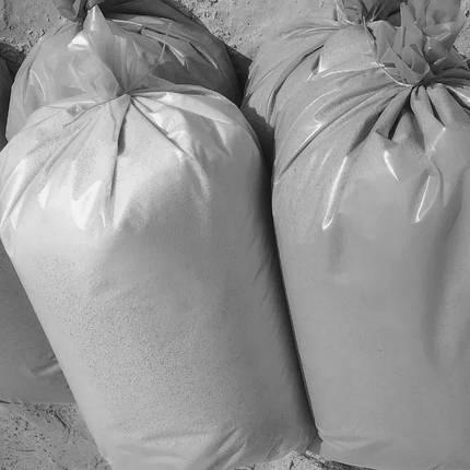 Агро Перлит, мешок 90 л, фракция 1-5 мм - Разрыхлитель для грунта, фото 2