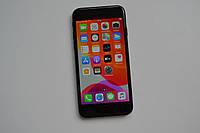 Apple Iphone SE 128Gb (2020) Black Neverlock Оригинал!, фото 1