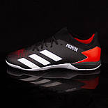 Футзалки Adidas Predator Mutator 20.3 (39-45), фото 2