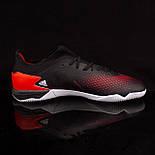 Футзалки Adidas Predator Mutator 20.3 (39-45), фото 3