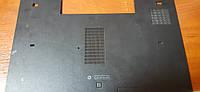 Сервесная кришка HP Elitebook 8560p.