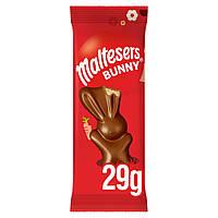 Maltesers Mini Bunny 29 g