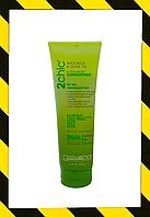 Giovanni,Ультра-увлажняющий кондиционер для сухих и поврежденных волос,авокадо и оливковое масло,250 мл