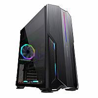 ПК 2E Complex Gaming Intel i5-9400F/H310/16/480F/RX570-8