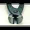 Клещи поперечные NWS 250 мм (Германия), фото 2