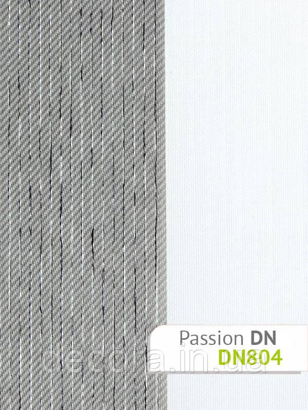 Рулонні штори день-ніч Passion 800