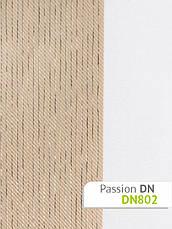Рулонні штори день-ніч Passion 800, фото 2