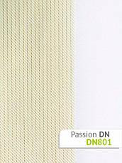 Рулонні штори день-ніч Passion 800, фото 3