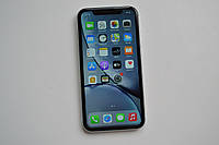 Apple Iphone XR 64Gb White Neverlock Оригинал!, фото 1
