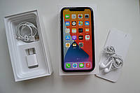 Apple Iphone 11 64Gb Black Neverlock Оригинал!, фото 1