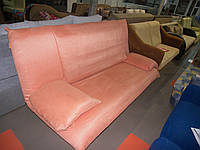 Диван-книжка б/у, раскладной диван б/у, фото 1