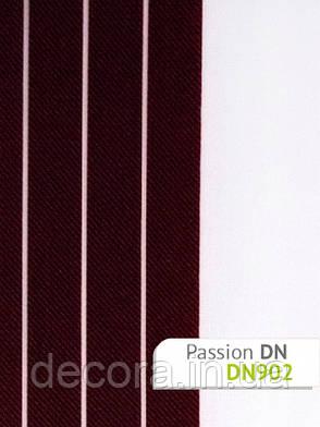 Рулонні штори день-ніч Passion 900, фото 2