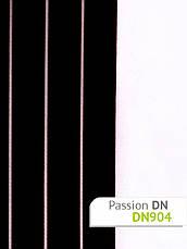 Рулонні штори день-ніч Passion 900, фото 3
