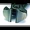 Клещи поперечные силовые NWS 230 мм (Германия), фото 3