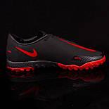 Сороконіжки Nike Phantom GT (39-45), фото 4