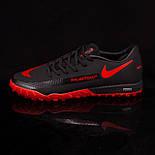 Сороконожки Nike Phantom GT (39-45), фото 3