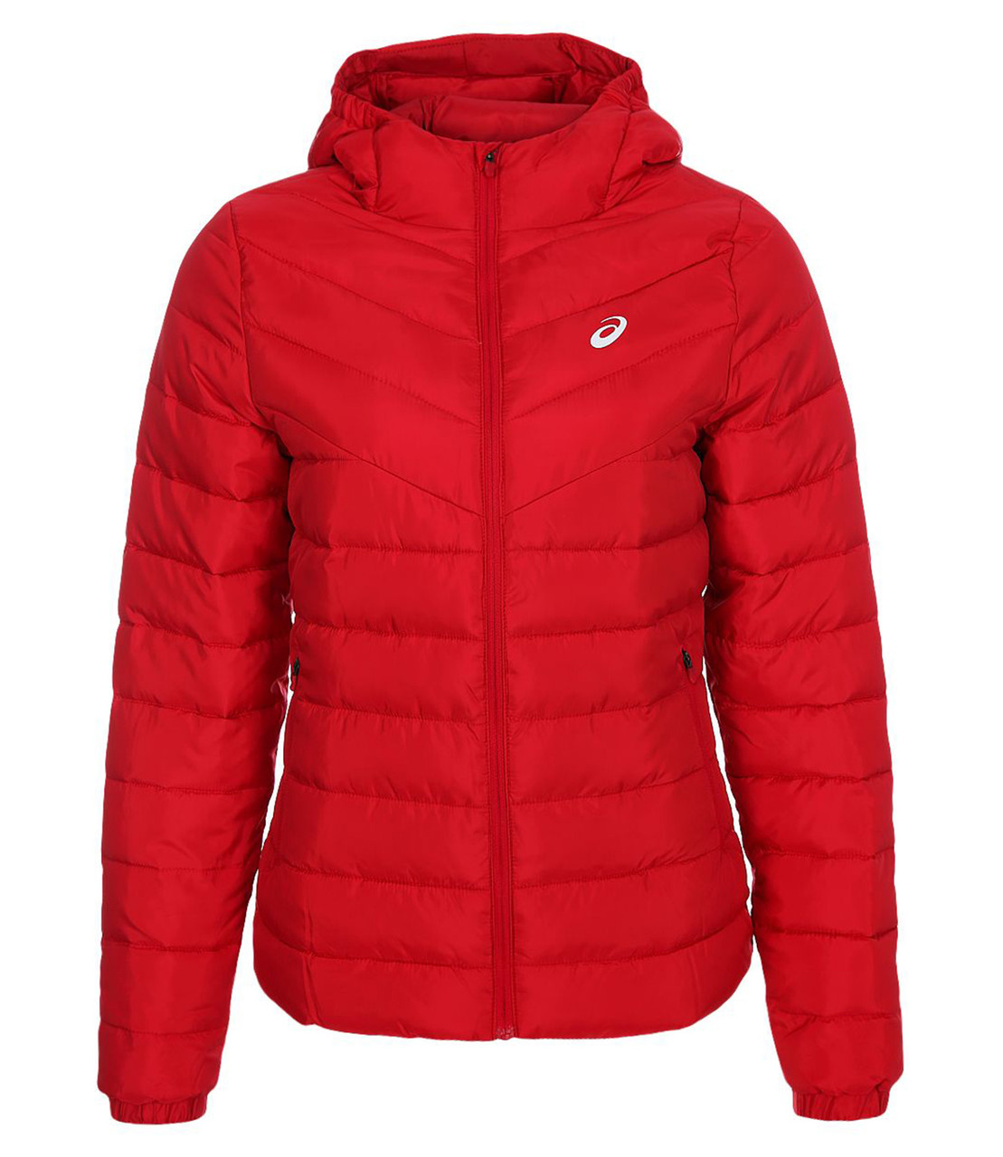 Куртка Asics Padded Jacket Women 2032A334 600