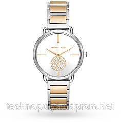 Женские часы Michael Kors MK3679