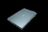 Ноутбук Acer aspire 4810t, фото 2