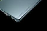 Ноутбук Acer aspire 4810t, фото 3