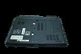 Ноутбук Acer aspire 4810t, фото 5
