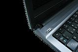 Ноутбук Acer aspire 4810t, фото 6